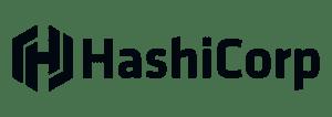 Hashi Corp