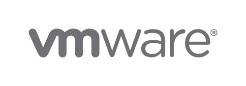 VMware Master Services Competency for Data Center Virtualization
