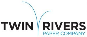 Twin Rivers Paper Company