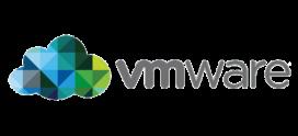 VMware: What's new in vSphere 7.0