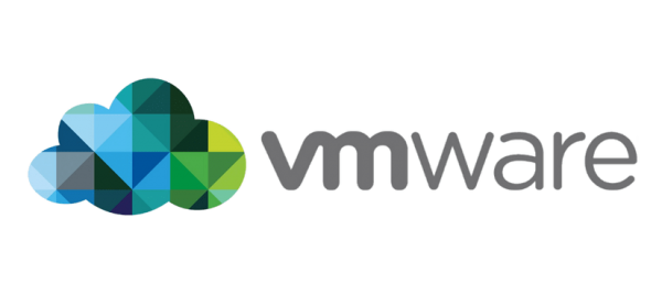 VMware: Upgrade to vCenter Server 7.0