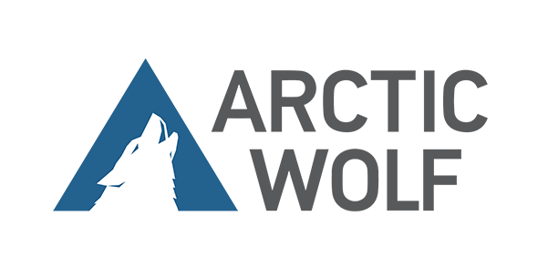 Arctic Wolf Networks Partner