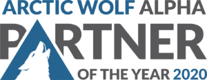 AWN Partner of the Year 2020