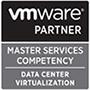 VMware Master Competency