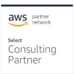 AWS Cloud Partner