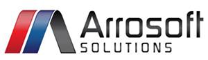 Arrosoft