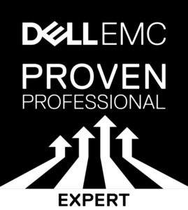 Dell Prove Professional