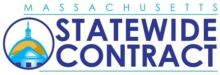 Massachusetts State Contract ITC73