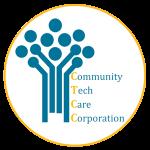 Community Tech Care Corporation